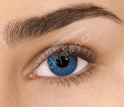 Popis produktu. Freshlook Colorblends kontaktné šošovky ... 50d0122ade5