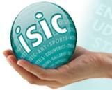 ISIC zĺava